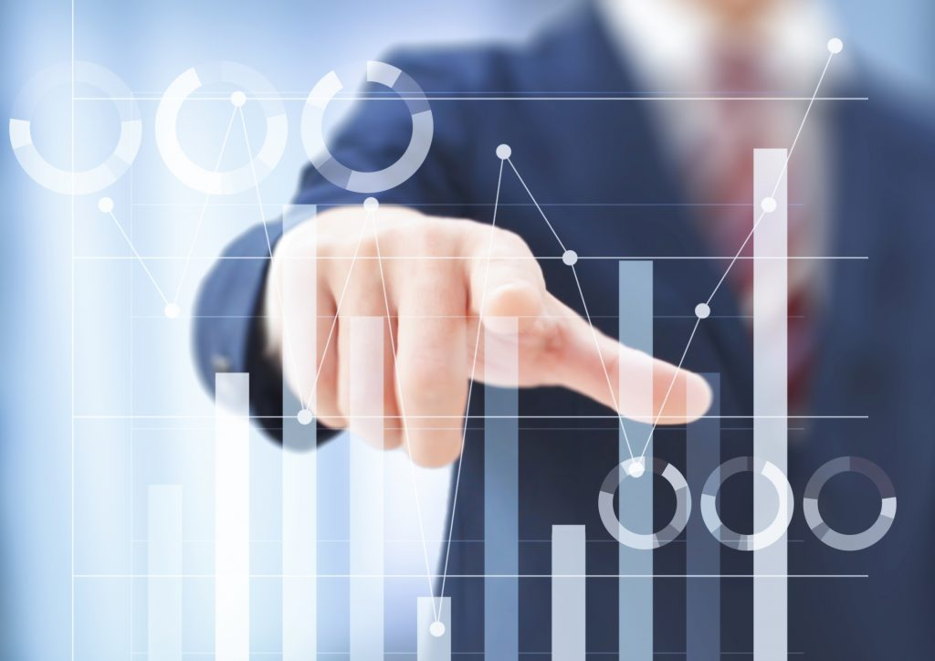 M&Aの活用:事業の選択と集中!