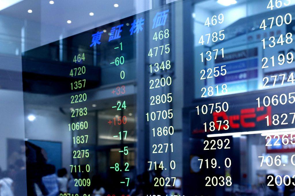 【M&Aの譲渡価格】企業価値評価とは?