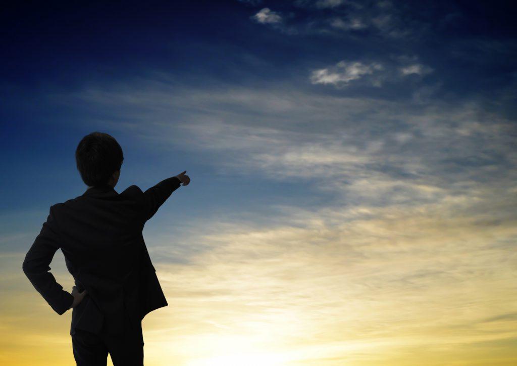 買収後 企業理念統合~違う価値観を融和さ せるには~