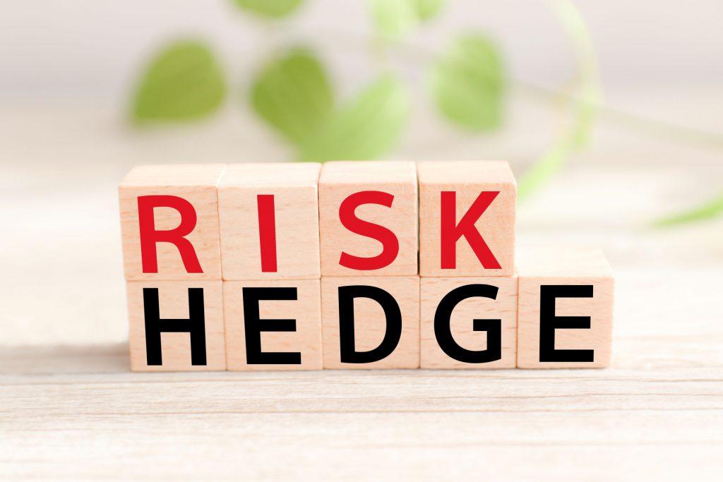 会社を買収する際の隠れたリスク