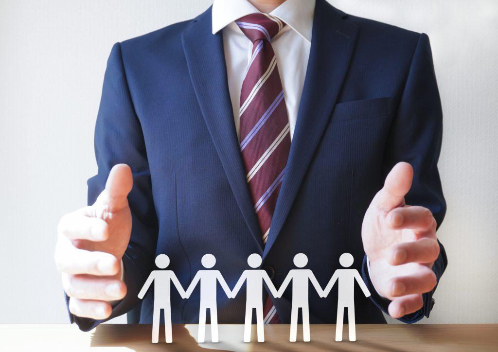 M&Aにおける弁護士・税理士の役割とは?企業買収の正しい手順と、専門家選びのポイント
