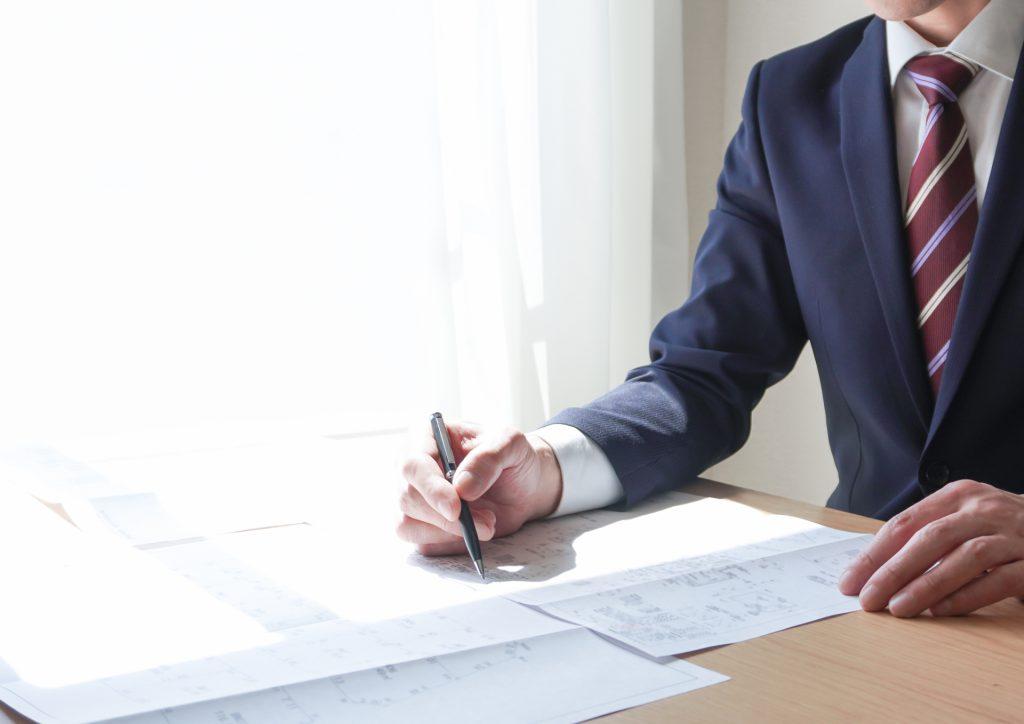 会社を廃業するオーナーが考えるべき4つのこと