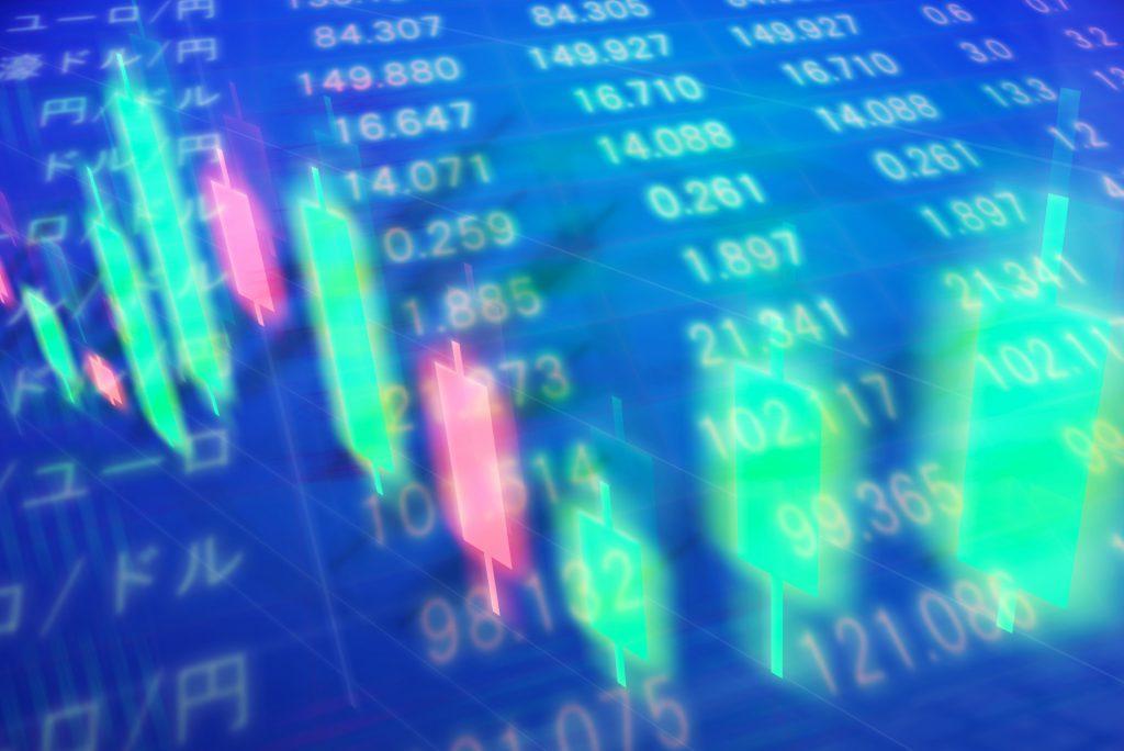 【M&Aのスキーム】株式譲渡によるM&A