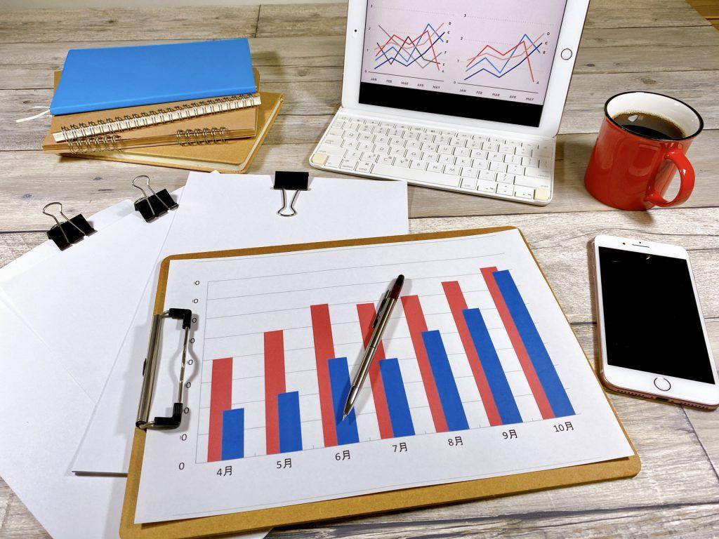 経営資源集約化税制について解説!<br>M&Aにおける活用のポイント