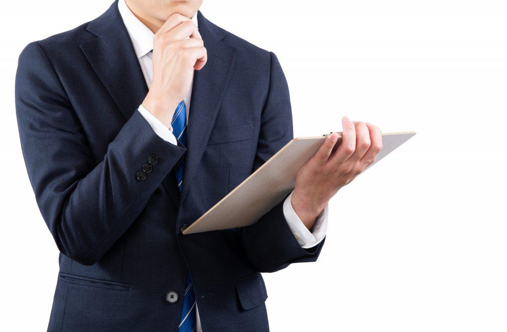 経営革新を目指して事業承継・引継ぎ補助金を活用するには?