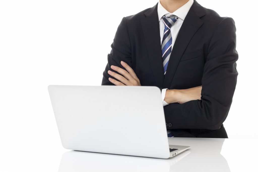 M&Aにおけるのれん(のれん代)の税務処理と注意点