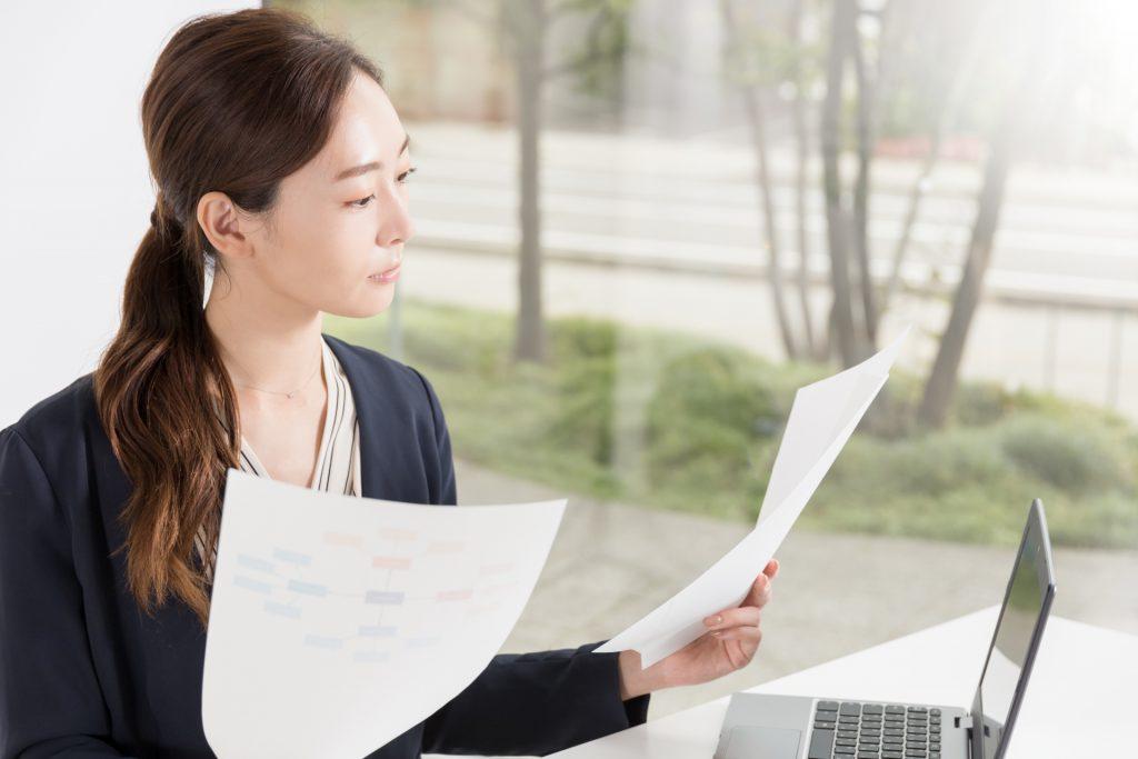 事業承継のための株式譲渡契約書作成のポイント