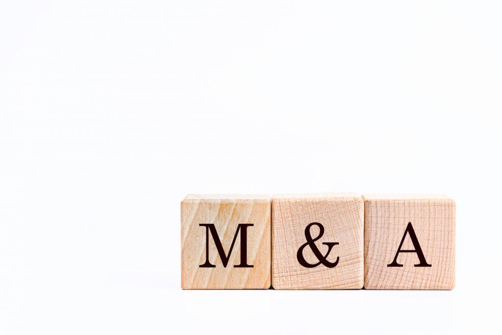 M&Aによる事業承継の基礎知識