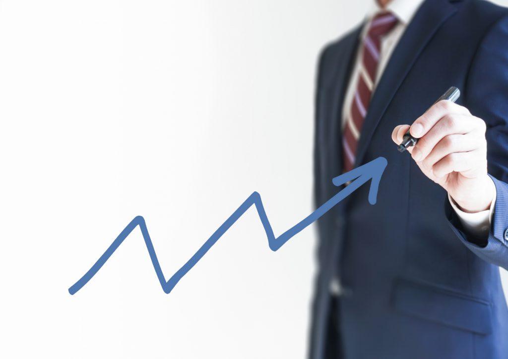 【M&Aで損しない!】適正な自社の売却相場を知る方法